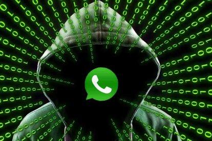 É SÉRIO! Epidemia da clonagem no WhatsApp afetou 8,5 milhões de brasileiros; saiba como se prevenir 9