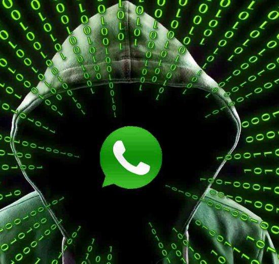 É SÉRIO! Epidemia da clonagem no WhatsApp afetou 8,5 milhões de brasileiros; saiba como se prevenir 3