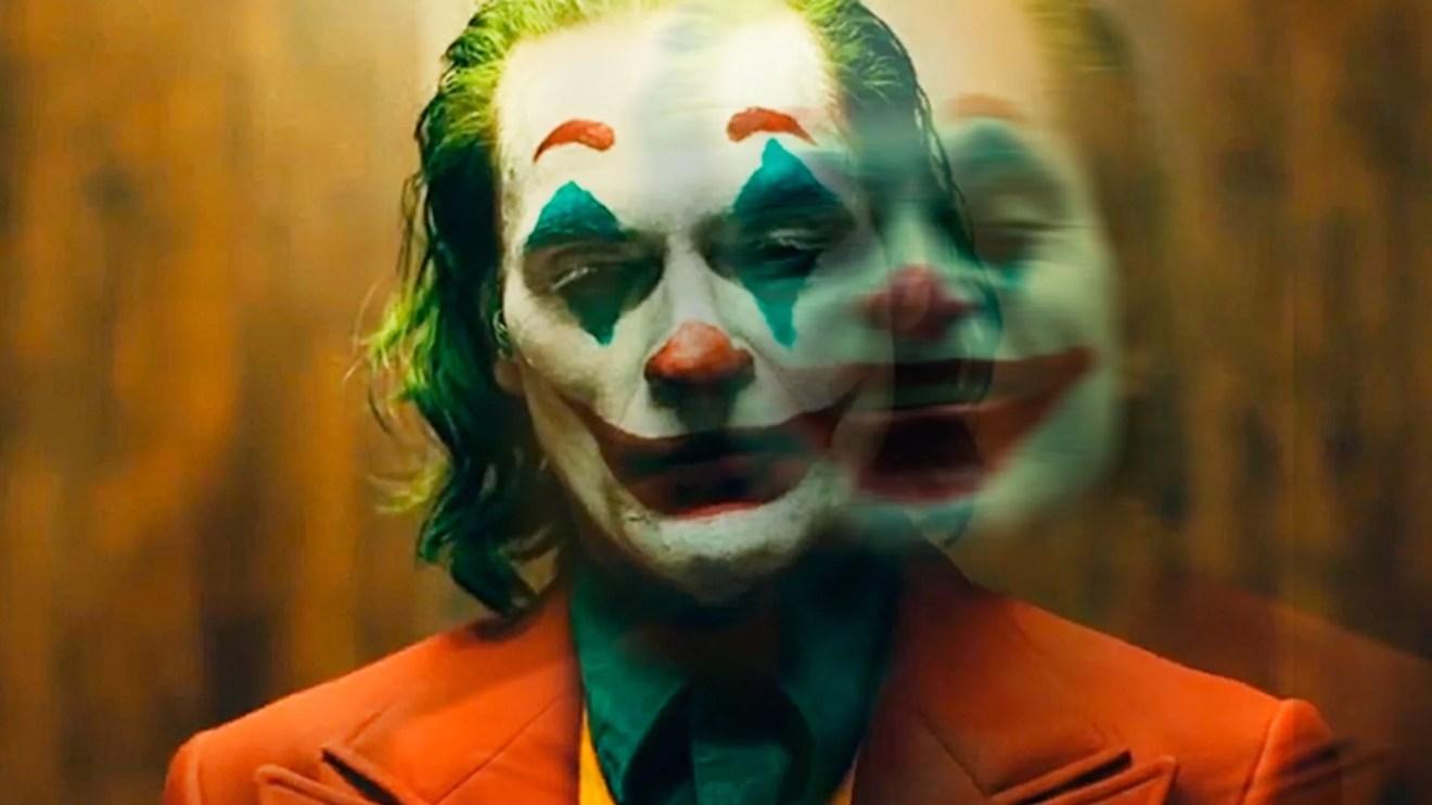 JOKER: trailer final do novo filme do Coringa tem cenas inéditas 3