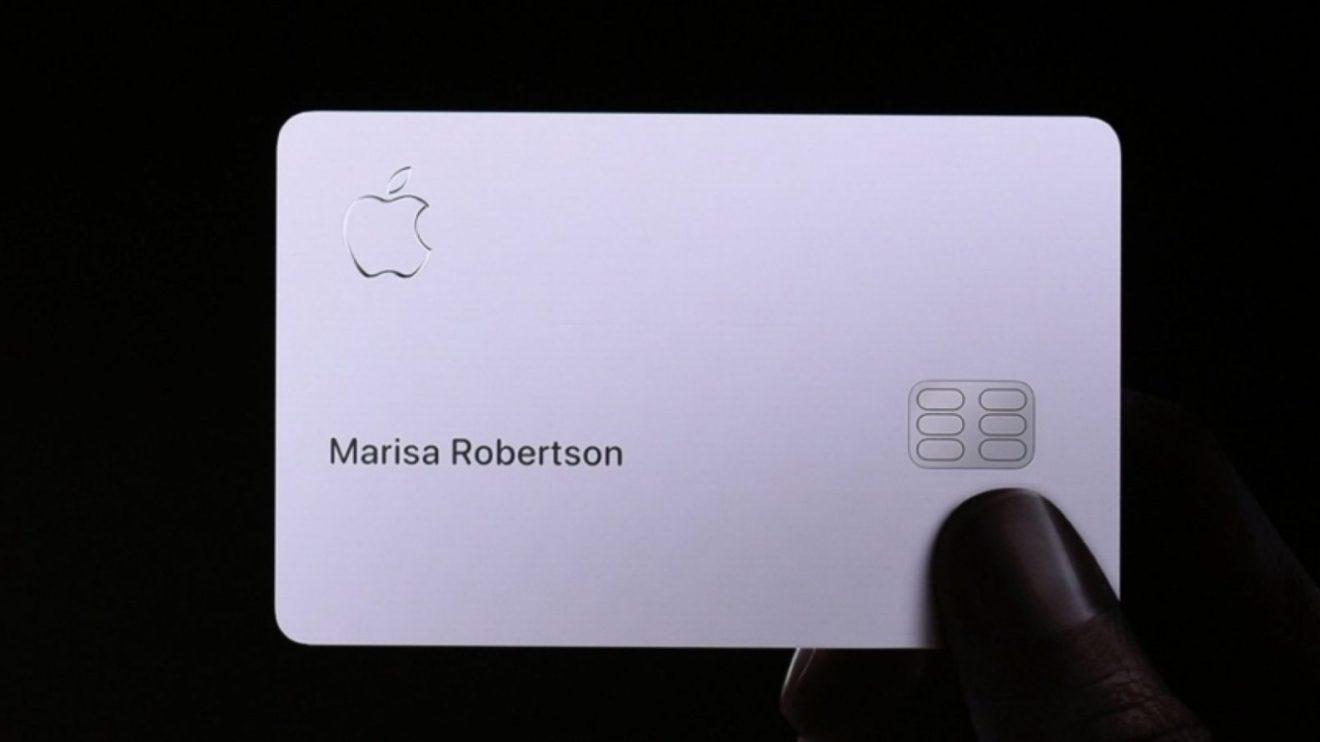 Apple Card não pode entrar em contato com jeans ou carteiras de couro; entenda 6