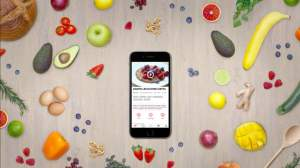 10 apps de receitas para quem ama fazer comida 14
