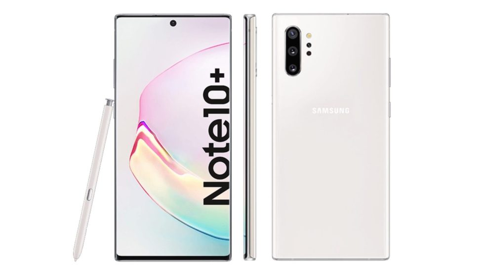 samsung_galaxy_note_10_aura_white_leak_2 (1)