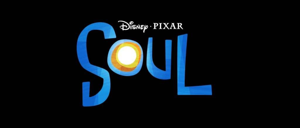 Soul tem data de estreia marcada para junho de 2020
