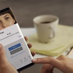 Imagem destacada do Vivo / Samsung segurança