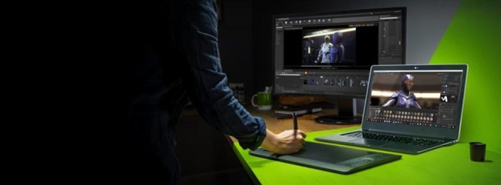 A Asus presentou uma linha voltada para criação de conteúdo, chamada ProArt
