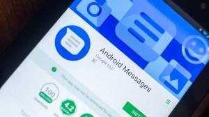 RCS: Vivo e Google lançam novo app de mensagens no Brasil 5