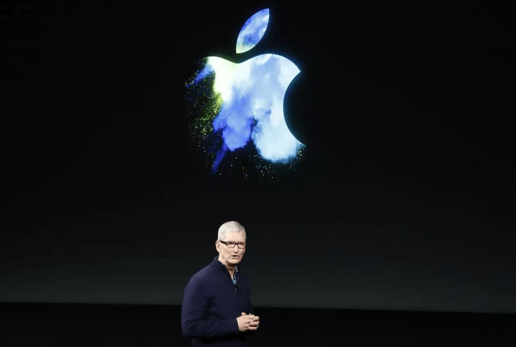 iPhone 11: como assistir ao evento de lançamento da Apple 7