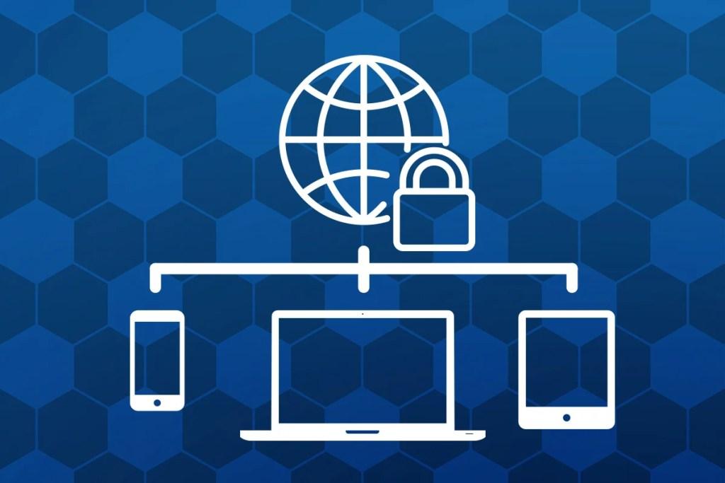Uma VPN é muito usada no mercado empresarial, mas as casas estão adotando cada vez