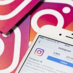 Instagram permitirá agendamento de posts e vídeos do IGTV pelo Facebook 2