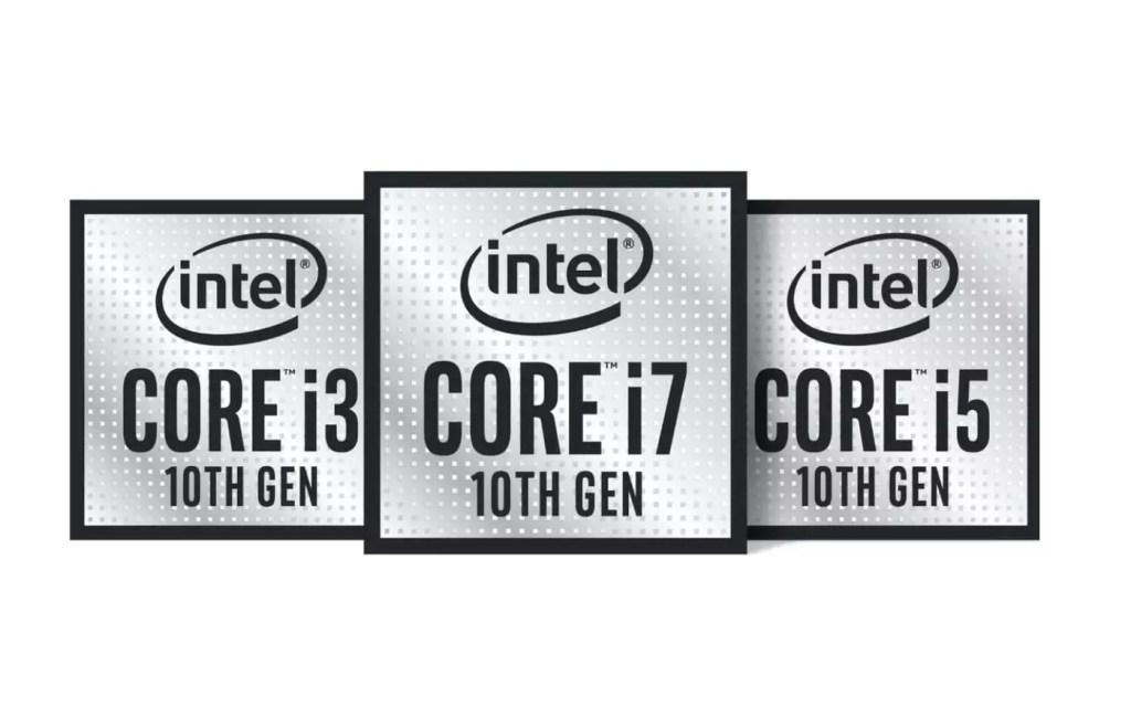 Dell atualiza linhas XPS 13 e Inspiron 7000 com chips Intel de 10ª Geração