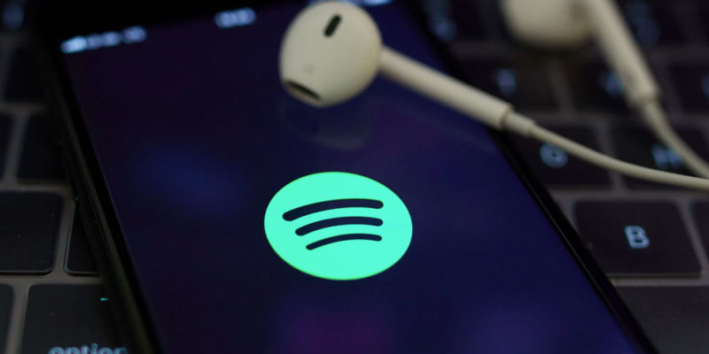 Spotify Plano Família gerou polêmica