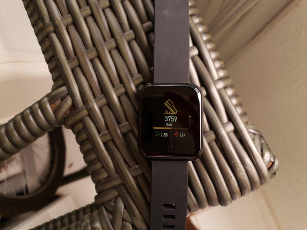 Smartwatch-Atrio-Londres-ES265-usabilidade-e-funcoes-1