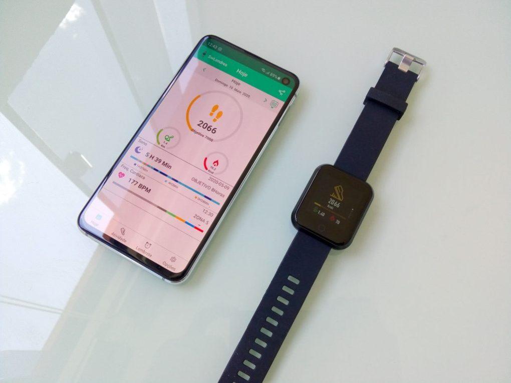 Smartwatch-Atrio-Londres-ES265-aplicativo-para-smartphone
