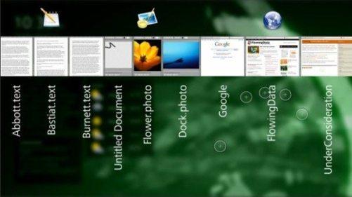 10gui - Projeto 10/GUI – Um novo sistema operacional para o seu computador