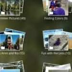 Fullscreen capture 05012010 185502.bmp - Google lança o celular Nexus One