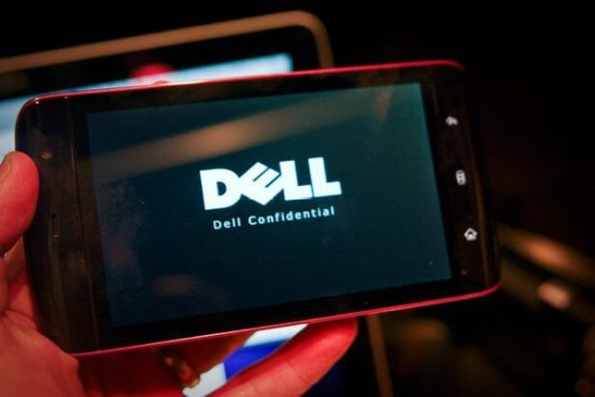 dell-mini-5-internet-tablet-4