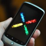 eng nexus one12 - Nexus One - Unboxing