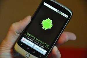 eng nexus one6 300x199 - Como efetuar o hard reset no Nexus One