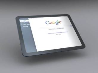 chrome-tablet-1