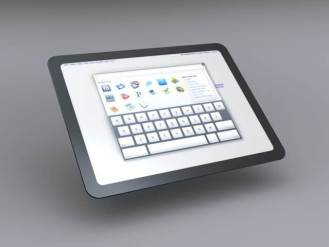 chrome-tablet-2