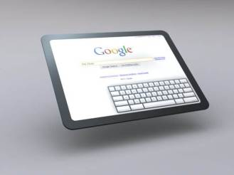 chrome-tablet-4