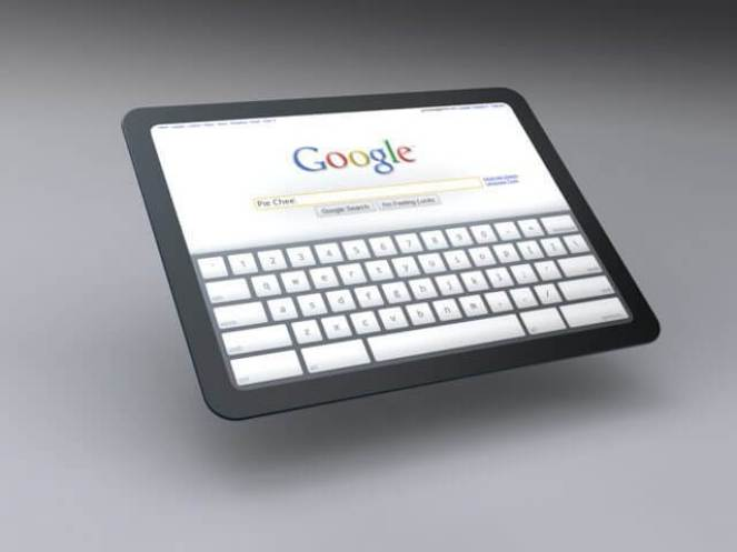 chrome-tablet-7