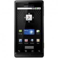 Motorola Milestone 300x300 - Showmetech: Os 10 Posts mais comentados em 2010