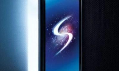Samsung Galaxy S 5 - Galaxy S brasileiro receberá nova atualização 2.3.3 ainda este mês (GT-i9000b)