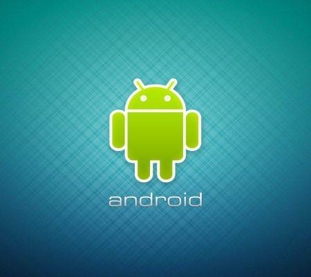 Android 33566885 500x444 - Android Market chega à marca de 100.000 apps!