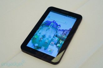 samsung-galaxy-tab-hands-on-05