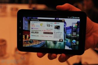 samsung-galaxy-tab-hands-on-28
