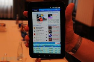 samsung-galaxy-tab-hands-on-35