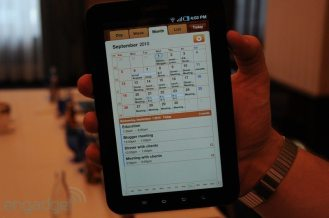 samsung-galaxy-tab-hands-on-47