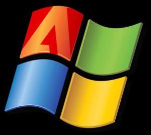 Adobesoft 300x268 - Microsoft e Adobe: não há compra