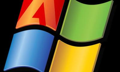 Adobesoft - Microsoft e Adobe: não há compra