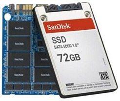 Entenda as diferenças entre o HDD e o SSD (Solid State Drive) 11