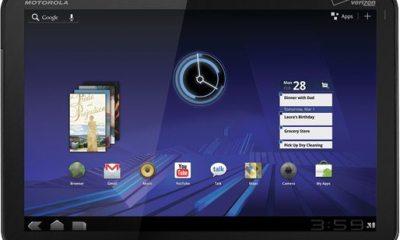 Motorola-XOOM1