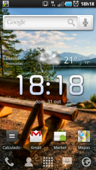 ShadowMod BR 281x500 - AndroidMOD: nova versão ShadowMOD-BR v0.9.15 (2011-01-13) disponível para o Morotola Milestone