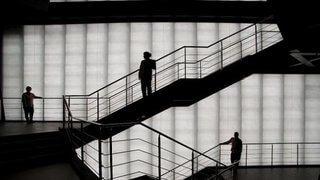 cimento transparente size 320 - Arquitetura: italianos criam cimento transparente
