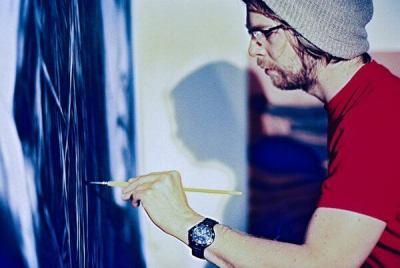 criatividade 500x335 - Ciência: pessoas criativas são mais desonestas?