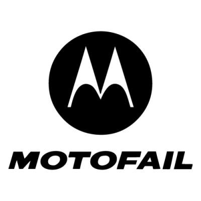 Motorola tenta amenizar comentário negativo feito aos usuários (Custom ROMs)  8