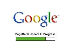 pagerank - Tutorial: aumente o PageRank de seu site ou blog no Google com estas dicas