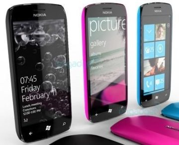 Nokia-concept-com-Windows-Phone-7_50203_1