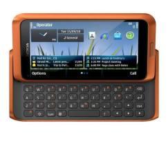 nokiae7picture 300x300 - Vídeo: Nokia E7 x HTC Desire Z