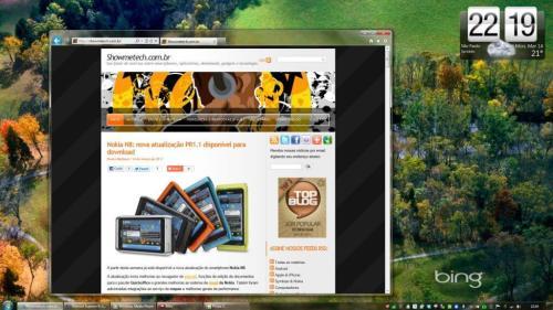 IE9 500x281 - Internet Explorer 9 já está disponível para download