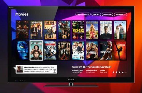 QVIVO 500x327 - QVIVO: o novo media player para sua TV