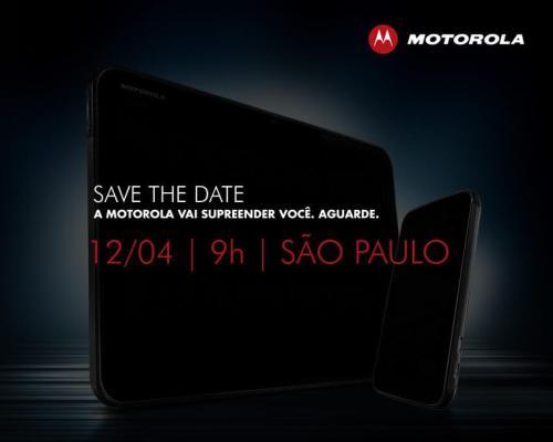 savethedate motorola04 br 500x400 - Motorola reserva novidades para o dia 12!