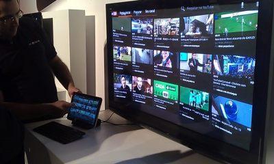 C360 2011 04 12 10 47 31 - Motorola apresenta smartphone Atrix e tablet Xoom ao mercado brasileiro