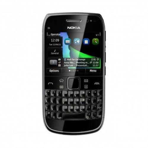 E6 1 500x500 - Nokia E6