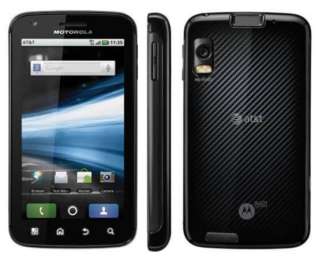 New-Motorola-ATRIX-4G-TRIX-4G-Technology-News1